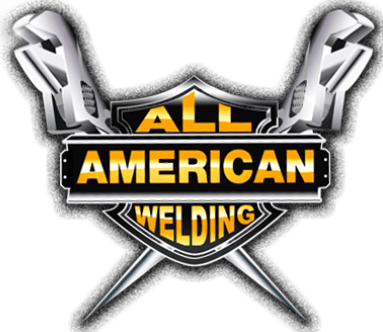 All American Welding West Palm Beach Florida
